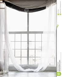 Long White Curtains Ceiling To Floor Curtains Best 25 Curtains Ideas On Pinterest