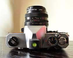 manual kr1 250 fujica stx 1 35mm slr lady from the past digital film