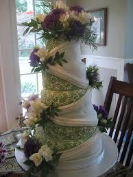 pacitti u0027s blog feather wedding centerpieces houston wedding