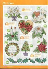 365 best stitch floral ornaments images on pinterest crossstitch