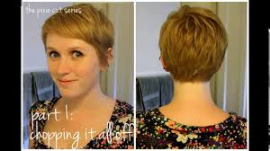 pictures of back pixie hairstyles back view of short pixie haircuts youtube