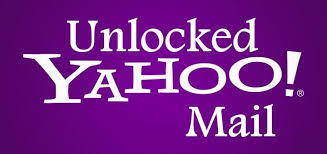 Email Yahoo How To Unlock Locked Yahoo Email Account Instantly