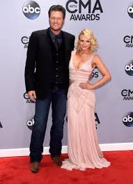 2014 Red Carpet Cma Awards 2014 Top Red Carpet Looks And Show Moments