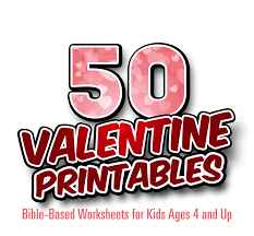 bible printables for kids coloring sheets mazes word searches
