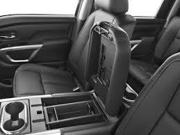 Car Insurance Port Charlotte Fl 2017 Nissan Titan Xd Sl W Diesel In Port Charlotte Fl Nissan