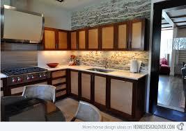 asian style kitchen cabinets 15 glamorous asian kitchen design ideas home design lover
