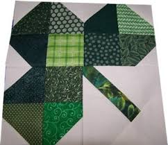 st patrick s day table runner i am going to make a table runner for st patrick s day using this