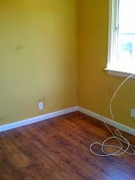 Laminate Floor Pricing Beautiful Laminate Wood Floor Installed By B U0026t Carpet And Linoleum