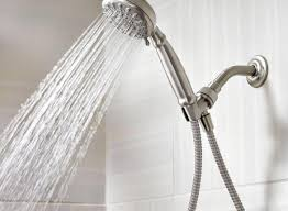 shower stunning nice shower heads nelas bath shower mixer tap full size of shower stunning nice shower heads nelas bath shower mixer tap with hand