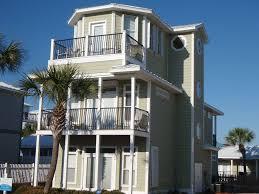 steps to the beach 1st house on beach homeaway crystal beach