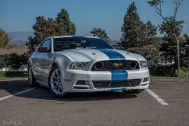 how much horsepower does a 2014 mustang v6 2014 ford mustang v6 review tuned