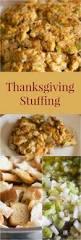 healthy thanksgiving stuffing nana u0027s thanksgiving stuffing recipe thanksgiving foods and