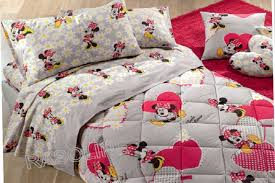 Chambre Enfant Minnie - des chambres à coucher minnie mouse pour fille bébé et