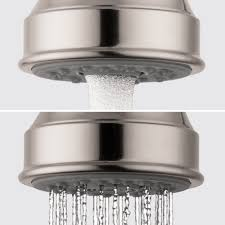 kitchen hansgrohe faucets reviews hansgrohe metro e high arc