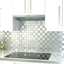 carrelage cuisine damier noir et blanc carreaux de cuisine carreaux pour cuisine carrelage cuisine mur sol