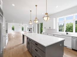 frosted white shaker kitchen cabinets 23 inspiring shaker cabinets pictures design ideas