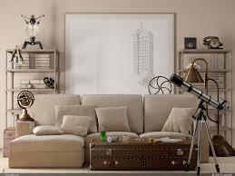 beige couch living room beyond white bliss of soft and elegant beige living rooms