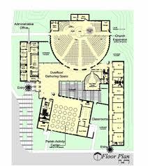 catholic church floor plan designs gallery of st elizabeth ann seton catholic church constantine
