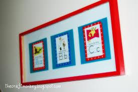 dr seuss bedroom ideas dr seuss themed kids room ideas design dazzle