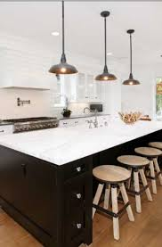 are black and white kitchens in style 25 black white kitchen cabinet ideas sebring design build