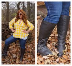 womens wide calf boots target dress up wide calf boots