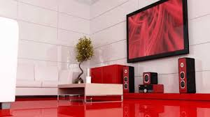Modern Living Room Singapore Interior Design Ideas YouTube - Living room design singapore