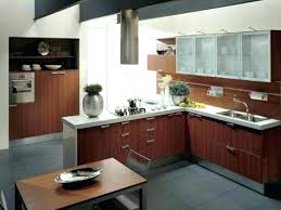 kitchen island l shaped l shaped island with stove smallserver info