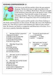 62 free esl books worksheets