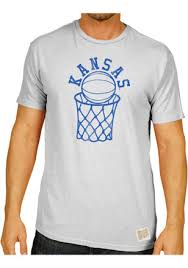 kansas jayhawks fan gear kansas basketball apparel kansas jayhawks basketball shirts