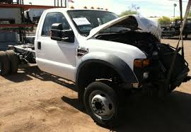 ford f550 truck for sale bob s truck salvage