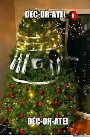Christmas Tree Meme - thats my christmas tree by kickassia meme center