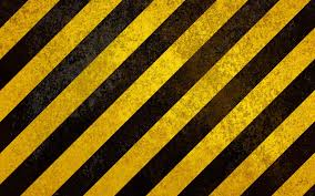 Cool Black Texture 30 Hd Yellow Wallpapers