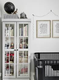 kids room on pinterest rooms for and coloring design inspiration a
