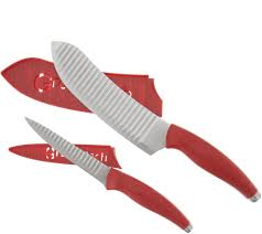 great kitchen knives knives u2014 kitchen u0026 food u2014 qvc com
