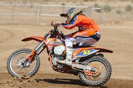 racing motocross muscle milk twmx race series profile