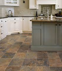 Kitchen Vinyl Flooring by Vinyl Flooring End Of The Roll Basement Update Pinterest