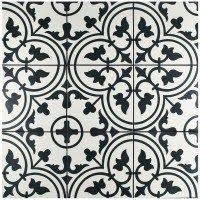 Bathroom Floor Best 25 Bathroom Floor Tiles Ideas On Pinterest Bathroom