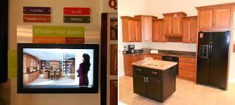 Kitchen Cabinet Showrooms Kitchens Design - Kitchen cabinet showroom