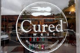 cured and fawns leap home economics summer cured west