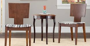 buy kitchen furniture where to buy dining room chairs kitchen furniture 18