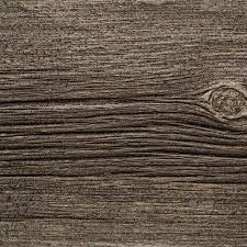 Where Can I Buy Barn Board Wood At Rockler Domestic Lumber Exotic Lumber Molding U0026 Veneer