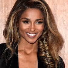 what are african women hairstyles in paris 15 gorgeous long hair ideas to try now allure