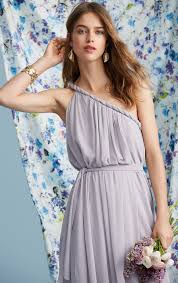 shopbop com