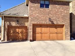 Original Overhead Door by Overhead Door Residential Garage Doors Wichita Ks