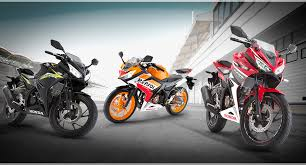 cbr 150r black price honda philippines unveils all new honda cbr150r gadgets magazine