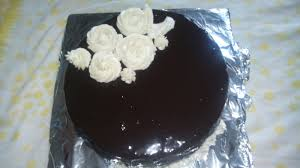 shaziya u0027srecipes rich chocolate cake recipe without oven and