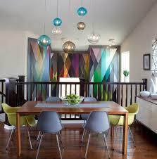 Interior Designers San Francisco San Francisco Interior Designer Kropat Interior Design