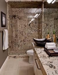 granite countertops orlando quartz countertops orlando granite