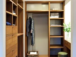 bedroom walk in wardrobe design wardrobe barn conversion dressing