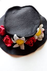 best 25 mary poppins hat ideas on pinterest mary poppins